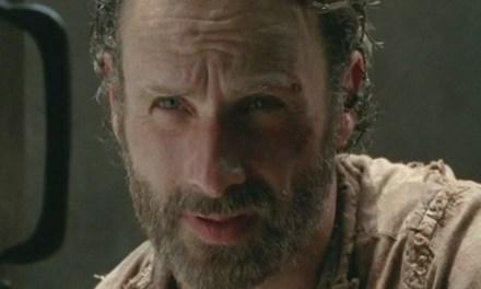 Walking Dead S04E03