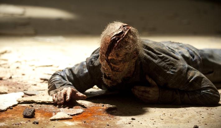 Walking Dead S04E01