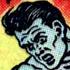Oldies But Goodies: Reg'lar Fellers Heroic Comics #7 (1941)