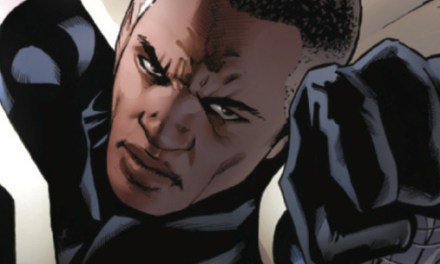 Preview: Mighty Avengers #3