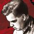 Jack Kirby, le Super-Héros de la BD @ Neofelis
