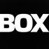 Comic Box se dévoile...