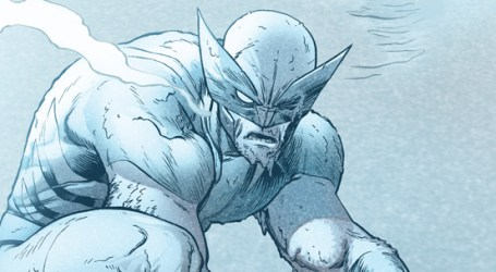 Avant-Première VO: Review Amazing X-Men #4