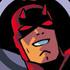 Avant-Première VO: Review Daredevil #1