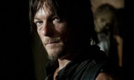 Walking Dead S04E12