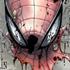 Avant-Première VO: Review Superior Spider-Man #30
