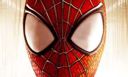 Amazing Spider-Man 2, le jeu: Interview de Stéphane Gravel