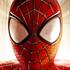 Amazing Spider-Man 2, le jeu: Interview de Stéphane Gravel