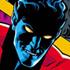 Avant-Première VO: Review Nightcrawler #1