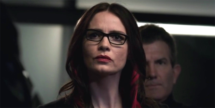 Marvel's Agents of S.H.I.E.L.D. S01E17
