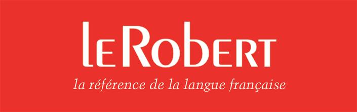 Alan Moore, les Comics et les Super-Héros entrent dans le Petit Robert