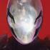 Avant-Premi�re VO: Review Uncanny X-Men #21