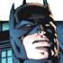 Preview: Comic Box #89