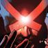 Avant-Première VO: Review Uncanny X-Men #22
