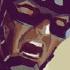 Avant-Première VO: Review Uncanny Avengers #21