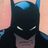 Avant-Premi�re VO: Review Batman #33