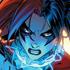 Avant-Première VO: Review New Suicide Squad #1