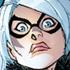 Avant-Première VO: Review Amazing Spider-Man #5