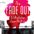 Avant-Première VO: Review The Fade Out #1