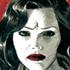 Avant-Première VO: Review Fatale #24