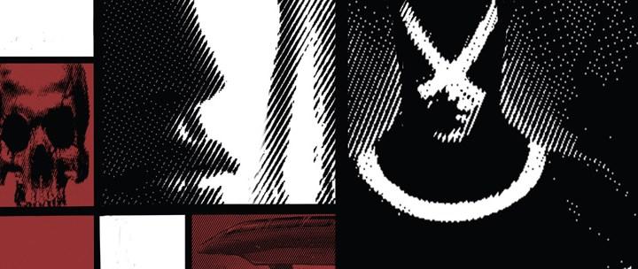 Avant-Première VO: Review Uncanny X-Men #25