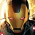 Avant-Premi�re VO: Review Avengers & X-Men: Axis #1