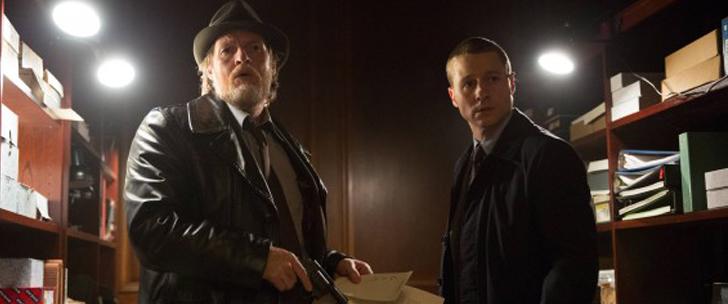 Gotham S01E04