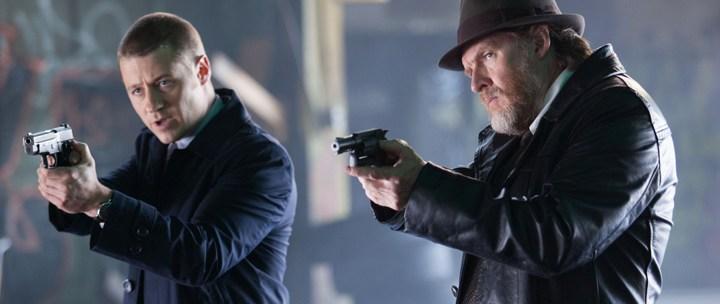 Gotham S01E05