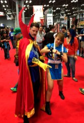 Nycc000