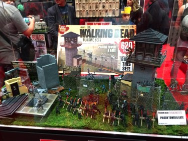 Nycc003