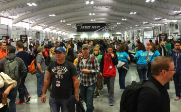 Nycc006