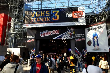 Nycc009