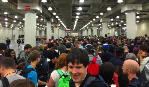 Nycc066