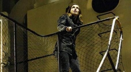 Marvel's Agents of S.H.I.E.L.D. S02E03