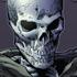 Avant-Premi�re VO: Review Death of Wolverine #4