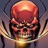 Avant-Premi�re VO: Review Magneto #12