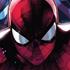 Avant-Première VO: Review Amazing Spider-Man #9