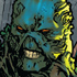 Avant-Première VO: Review Swamp Thing Annual #3