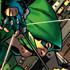 Avant-Premi�re VO: Review Green Arrow #37