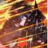 Avant-Première VO: Review The New 52: Futures End #35