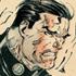 Avant-Première VO: Review Multiversity: Mastermen #1