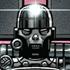 Avant-Première VO: Review Guardians of the Galaxy/X-Men: Black Vortex Alpha #1