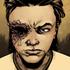 Avant-Première VO: Review Walking Dead #137