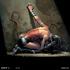 Avant-Première VO: Review Wonder Woman #39