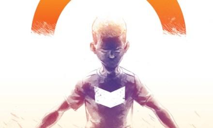 Avant-Première VO: Review All-New Hawkeye #1