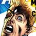 Avant-Première VO: Review Multiversity - Ultra Comics #1