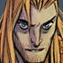 Avant-Première VO: Review Convergence - Aquaman #1