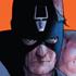 Avant-Première VO: Review Uncanny Inhumans #0