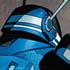 Avant-Première VO: Review Batman #41