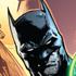 Avant-Premi�re VO: Review Justice League #41